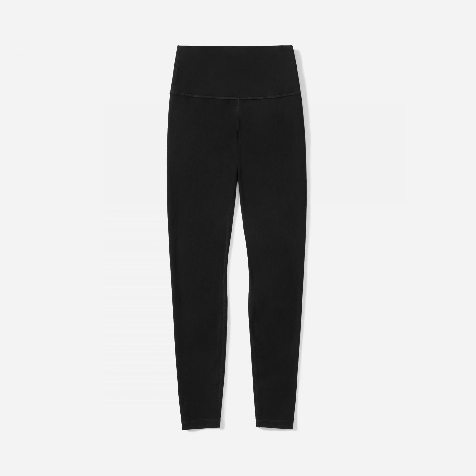 everlane-leggings