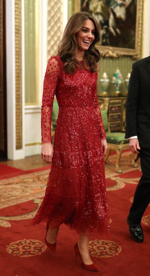 kate-middleton-red-dress.jpg