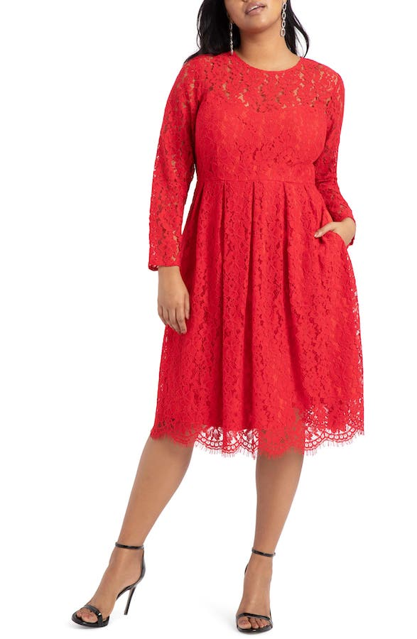 nordstrom-red-lace-dress.jpeg