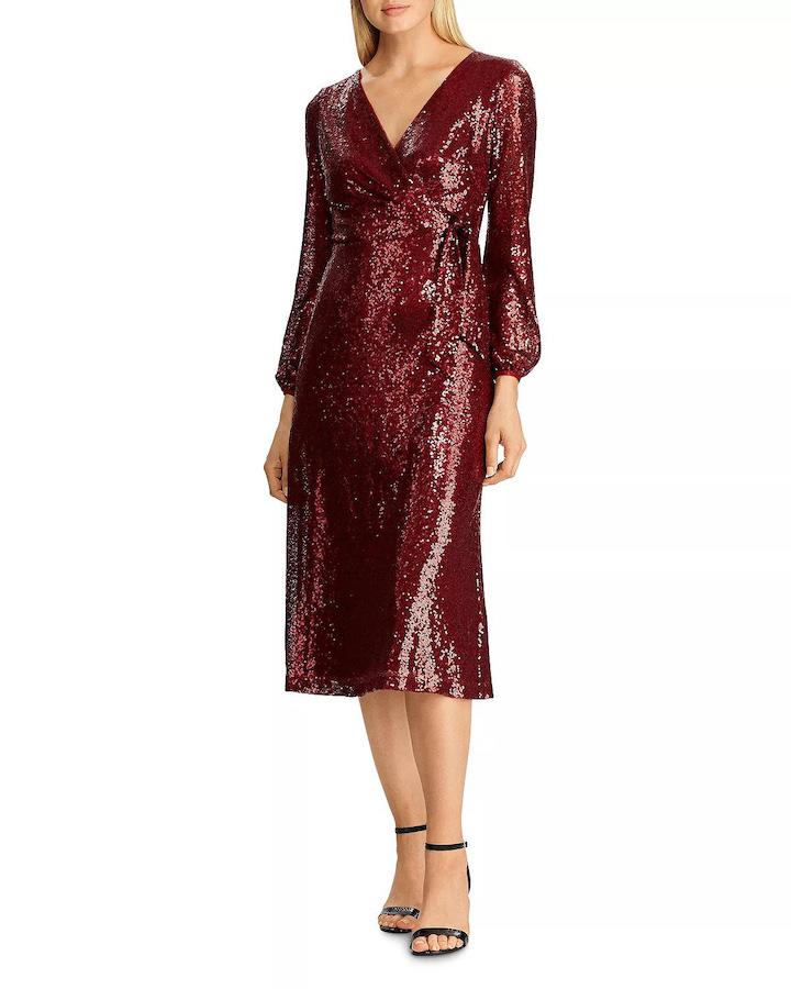 ralph-lauren-sequin-red-dress.jpeg