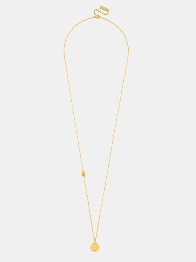 baublebar-initial-pendant-necklace