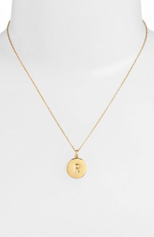 nordstrom-monogram-necklace-e1579798914970.jpg