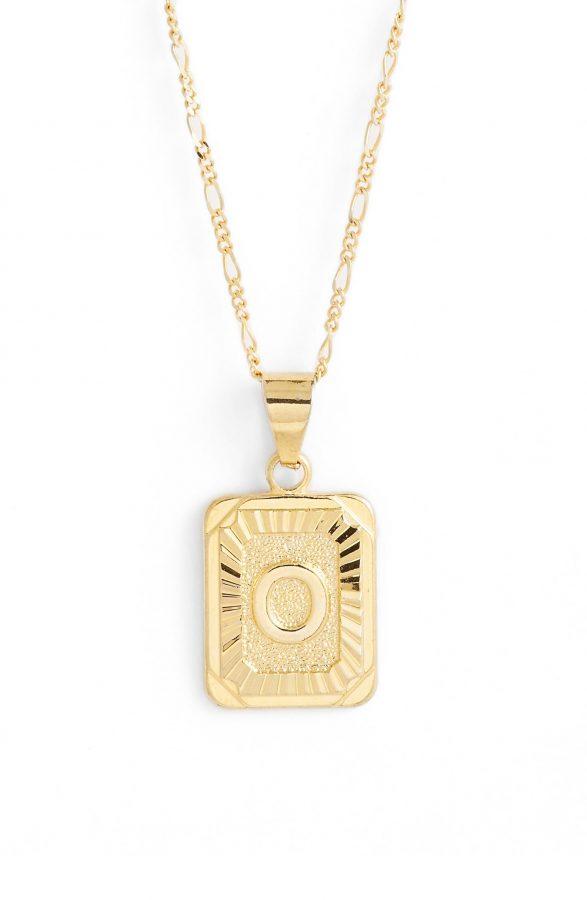 nordstrom-rectangle-monogram-pendant-necklace-e1579799136451.jpg