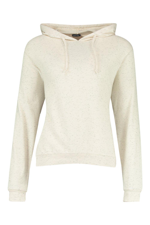 cream-neeped-lightweight-oversized-hoodie