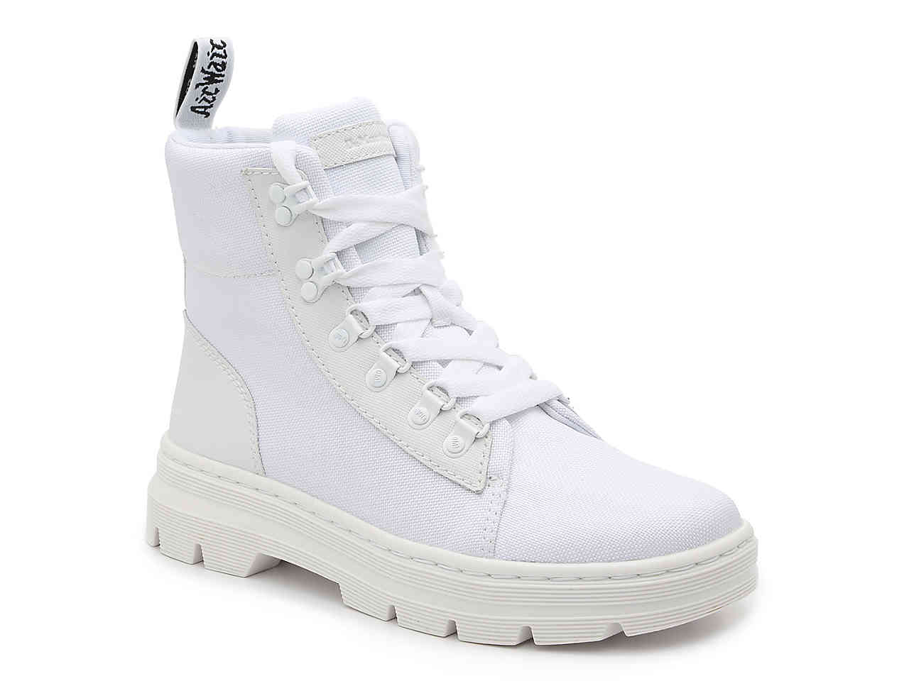 dr-martins-white-boots