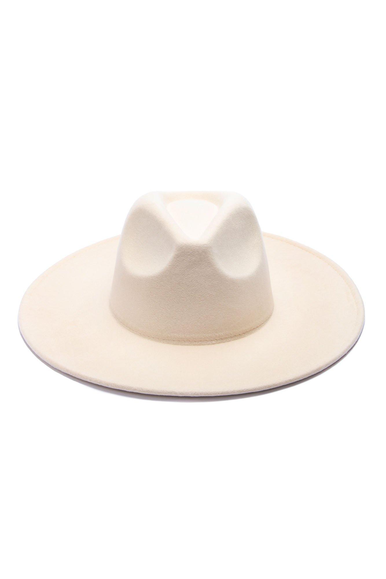 fashion-nova-hat