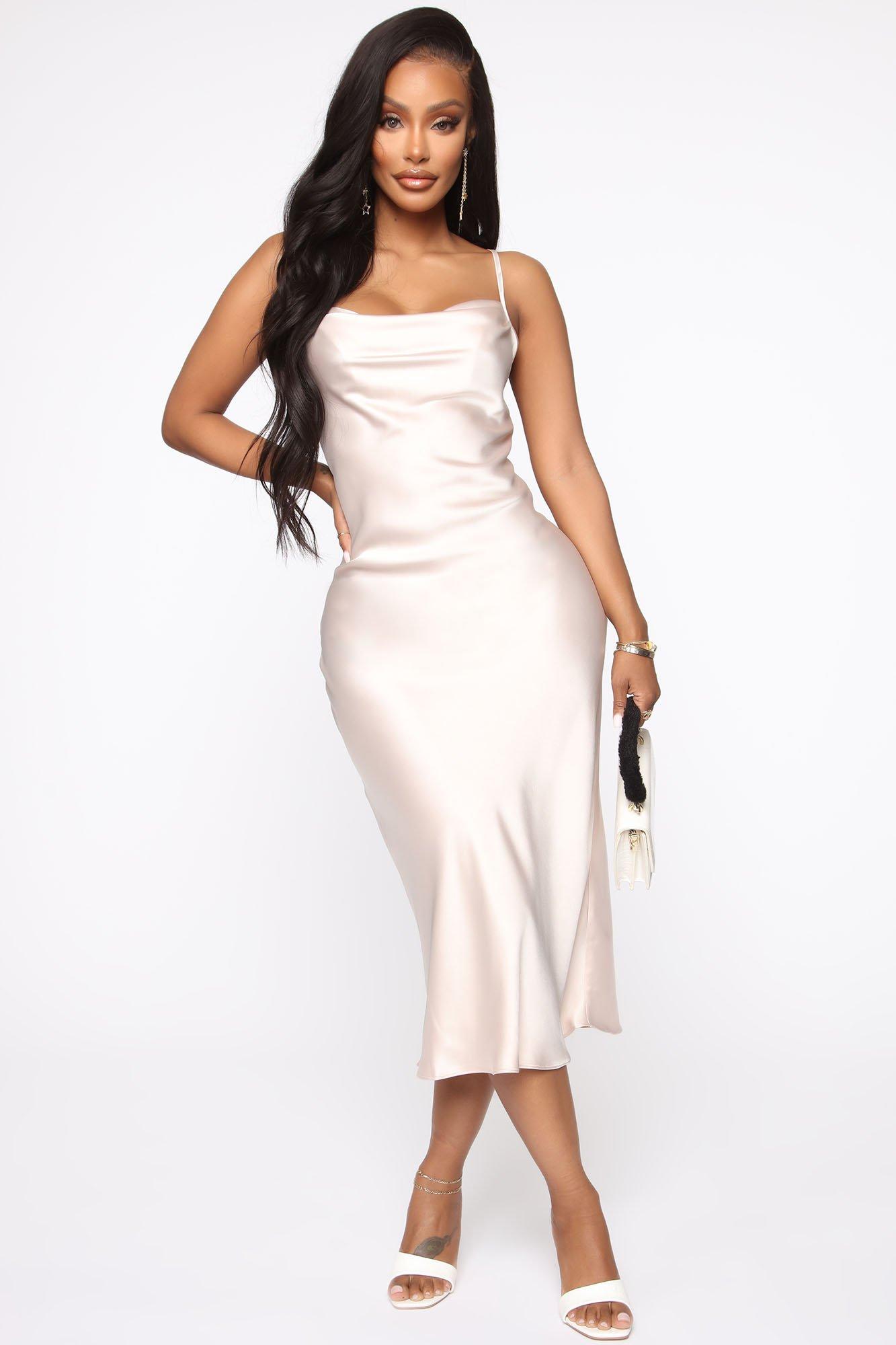 fashion-nova-slip-dress