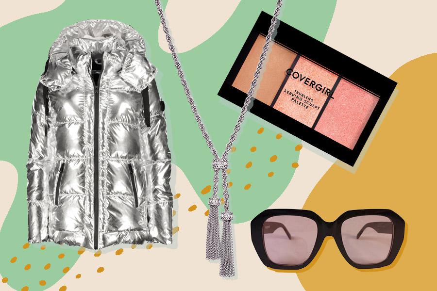 2020 grammys gift bag items