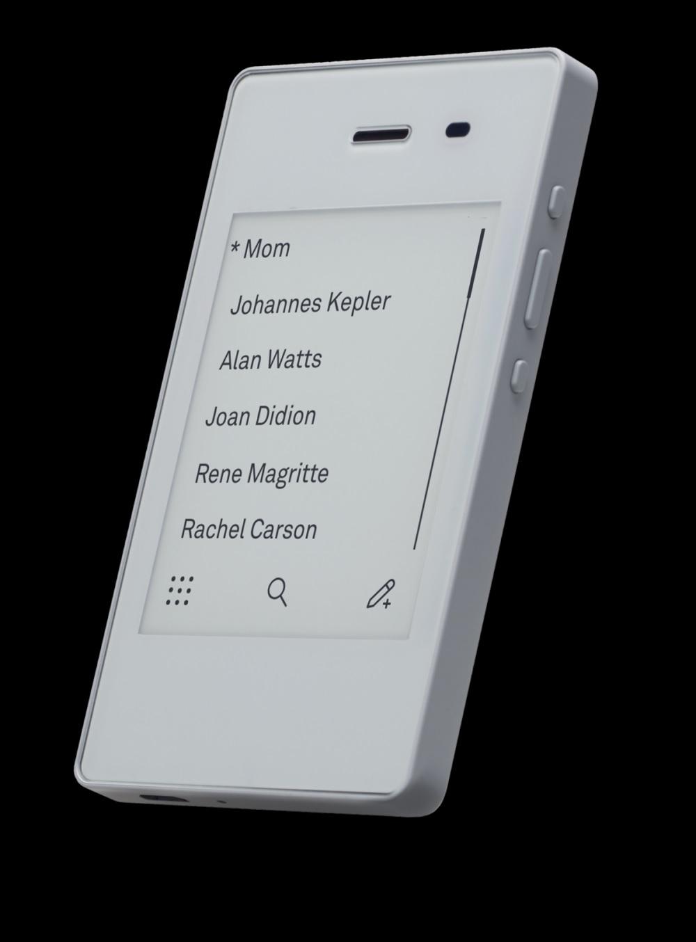 the-light-phone.jpg