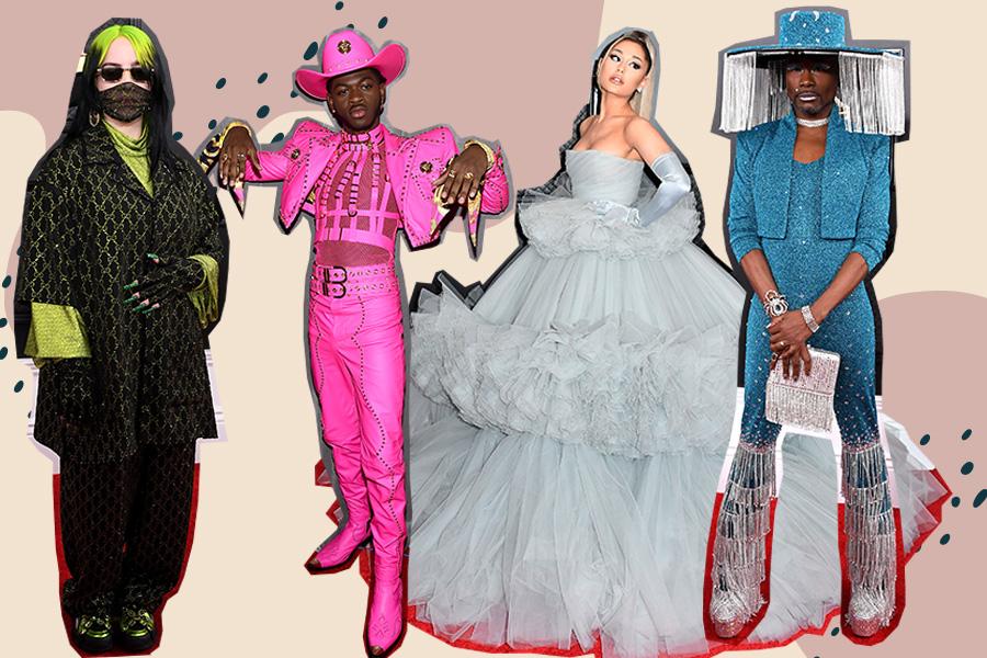 grammys-2020-fashion-trends