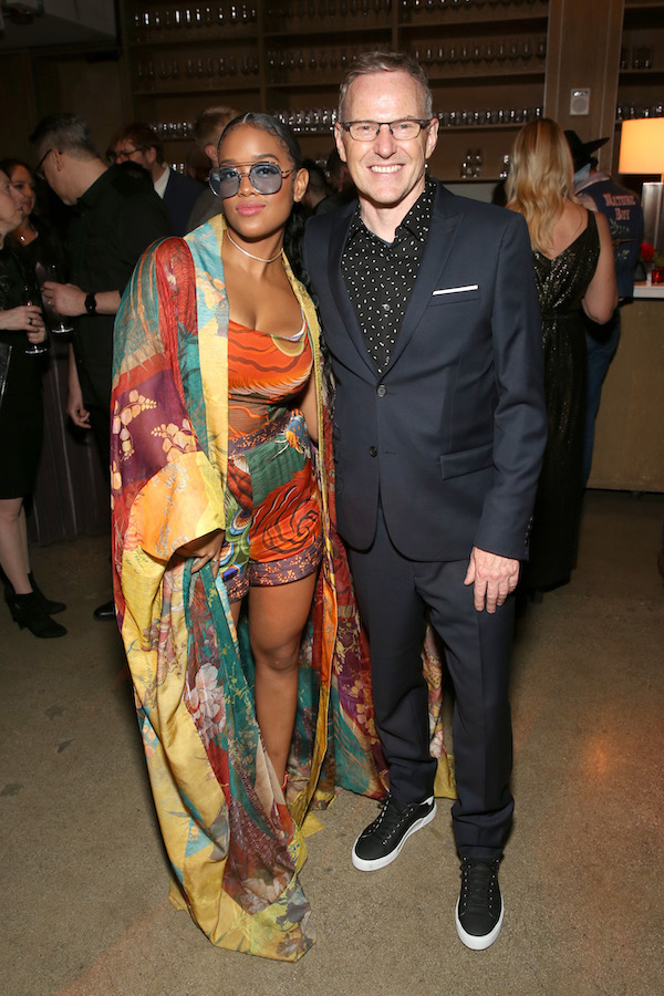 h.e.r.-grammys-after-party.jpg