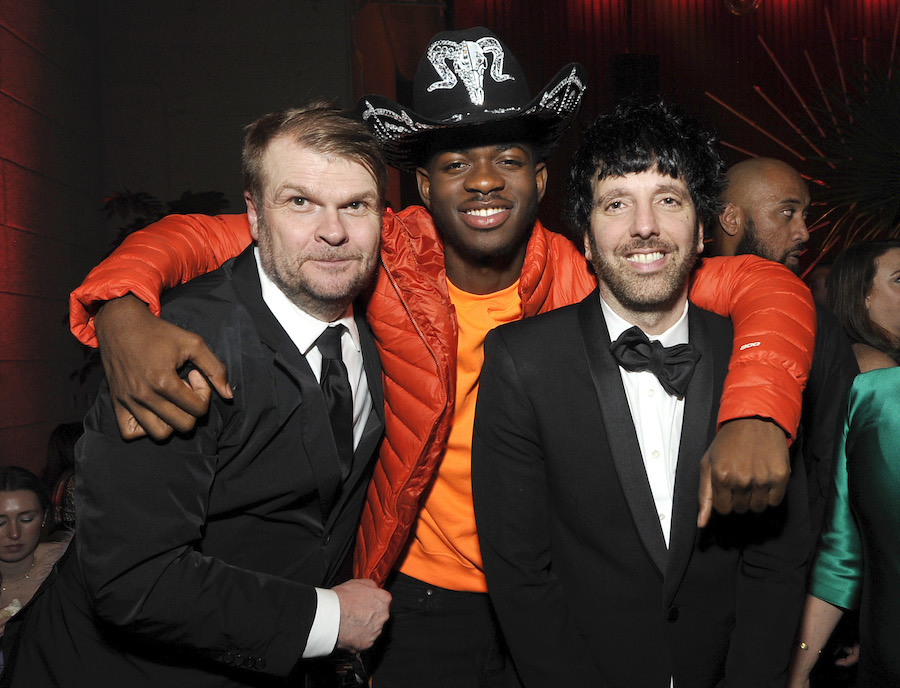 lil-nas-x-grammys-after-party.jpg