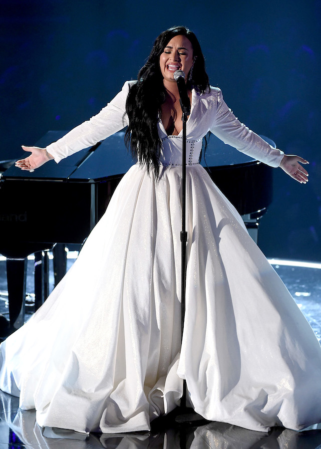 Demi-Lovato-Grammys-Performance.jpg