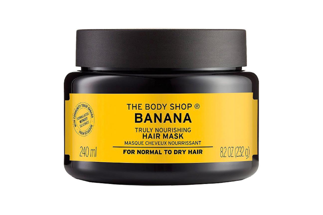 bananas-beauty-products
