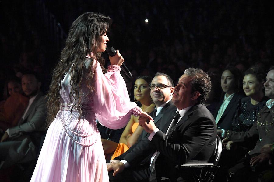 camila-cabello-singing-to-dad-grammys.jpg