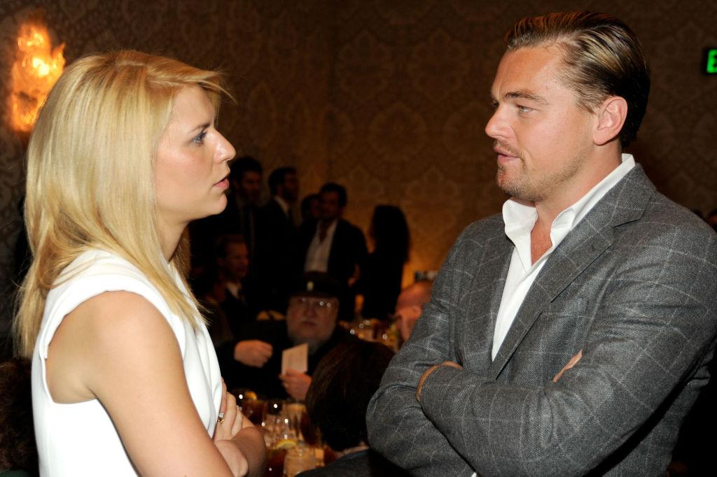 Claire-Danes-and-Leonardo-Dicaprio.jpg