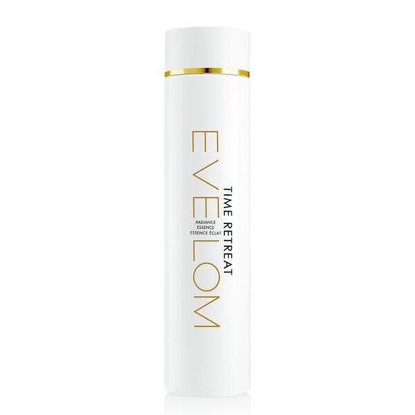 eve lom time repair retinol essence, best retinol creams