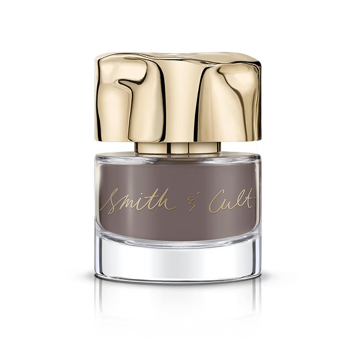 smith-and-cult-nail-polish-embed.jpg