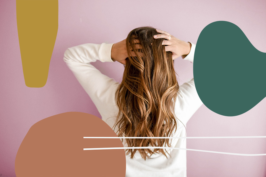 best hair extensions, how much do extensions cost