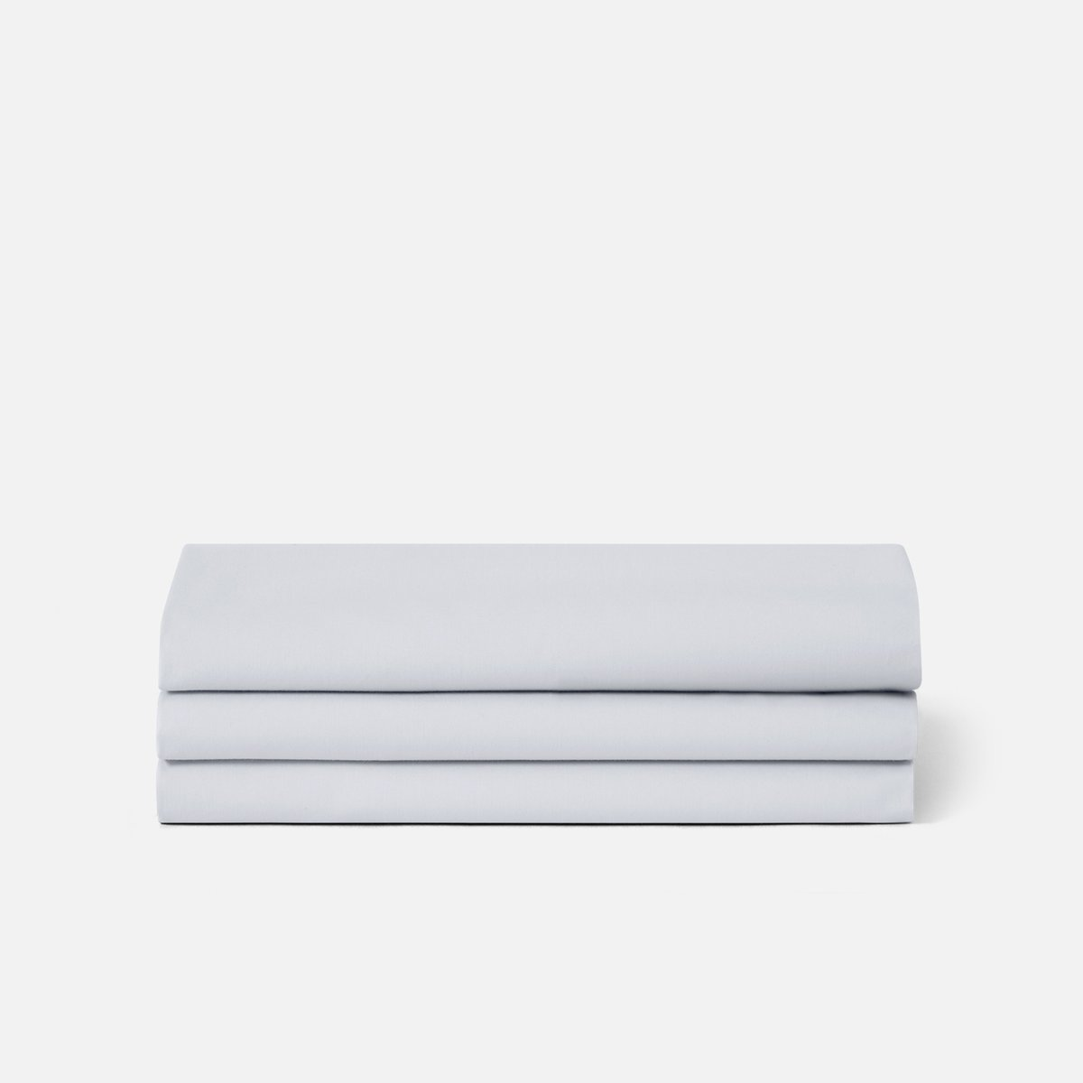 love language gift ideas brooklinen luxe sheets