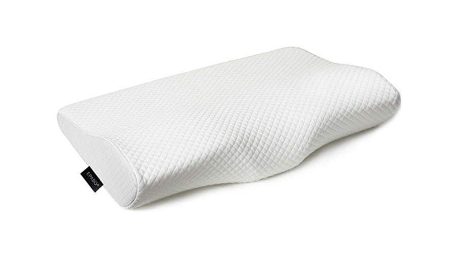 epabo-contour-memory-foam-neck-pillow-amazon-e1580750558568.jpeg