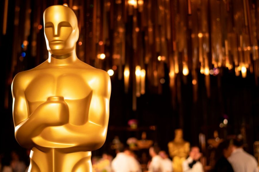 how to watch oscars 2020, 92nd academy awards, oscars red carpet