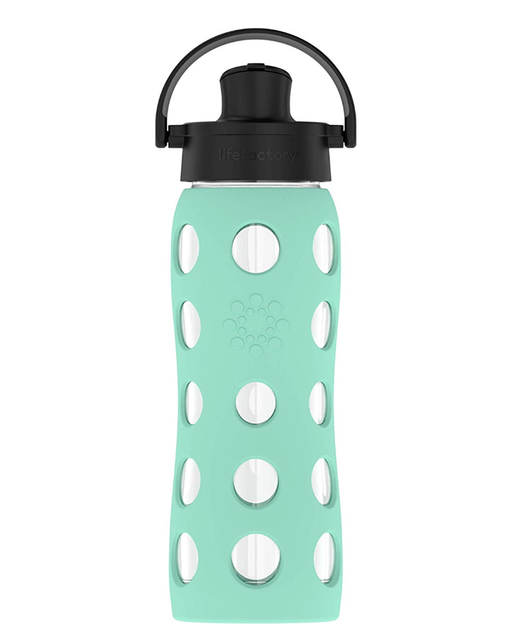 reese-witherspoon-water-bottle-amazon.jpg