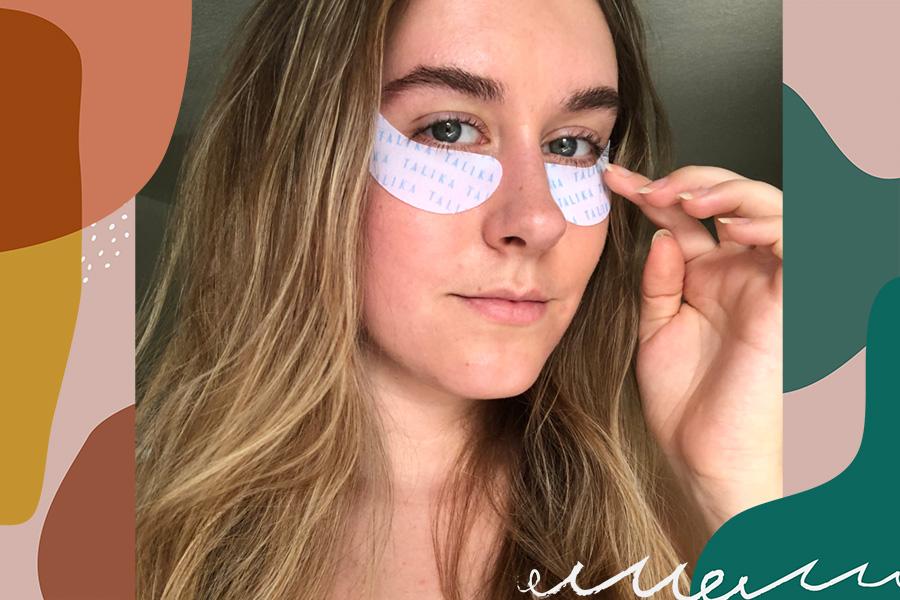 skincare-kaitlyn
