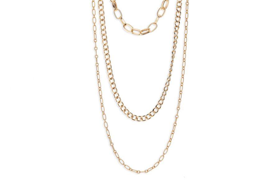 bp-chain-link-necklace-e1580926805627.jpg