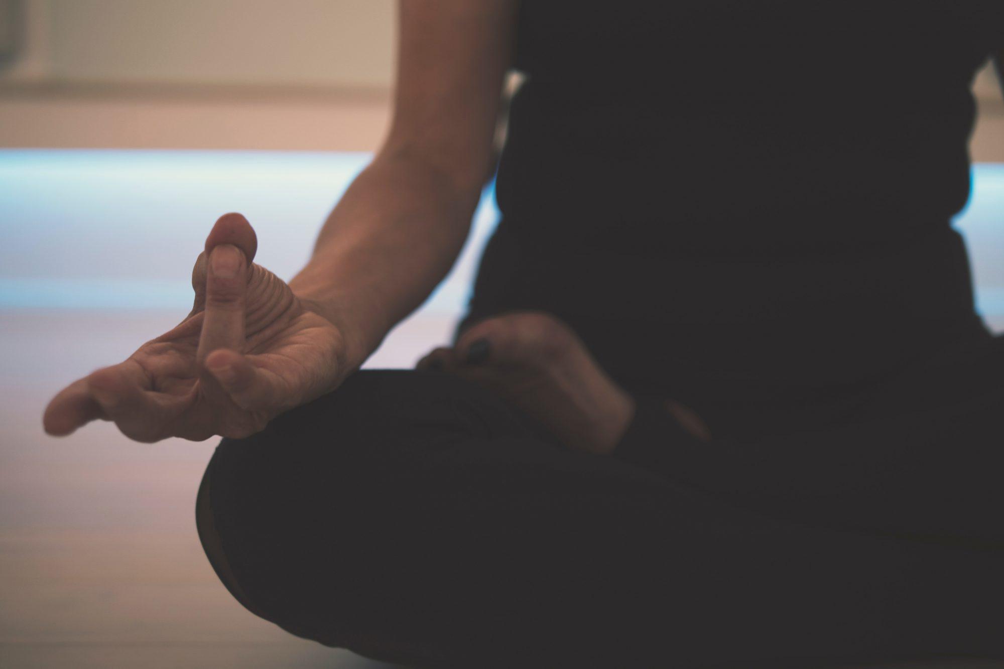 cortisol-stress-meditation.jpg