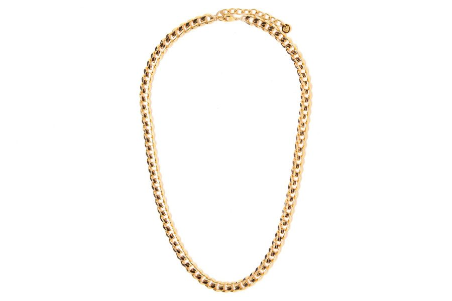 tess-tricia-quinn-chain-link-necklace-e1580925220248.jpg