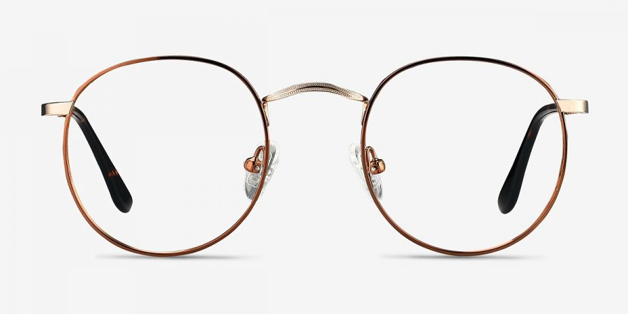 daydream-eyeglasses-e1581009922640.jpg