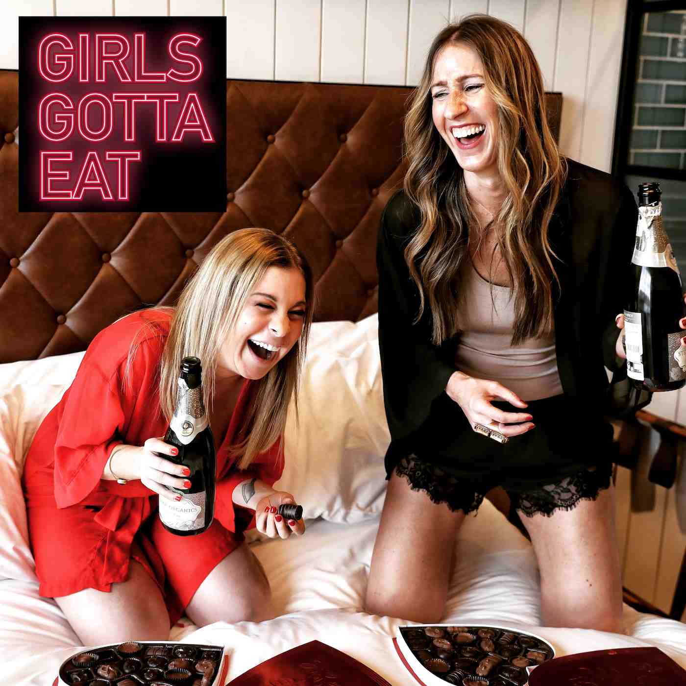 girls-gotta-eat-podcast.jpg