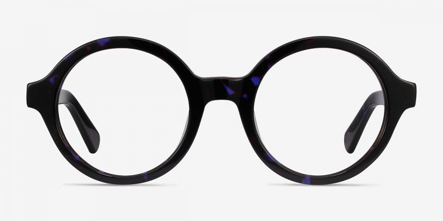 groove-eyeglasses-e1581010002918.jpg