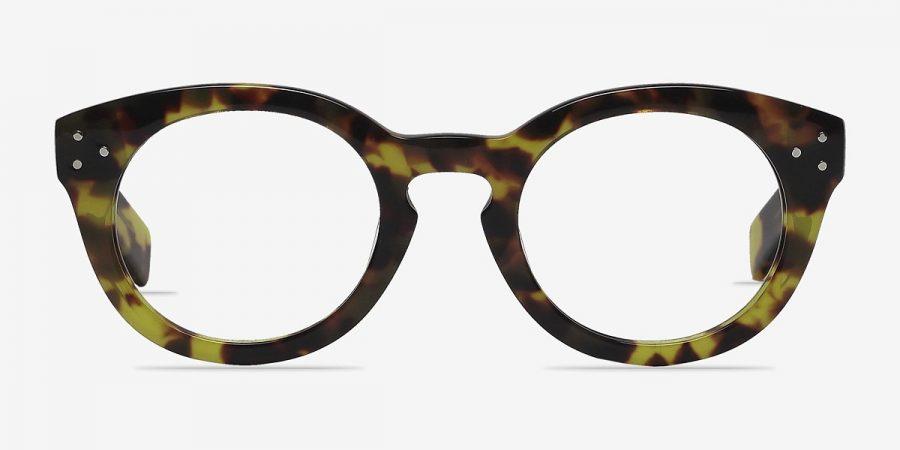 morla-eyeglasses-e1581010081939.jpg
