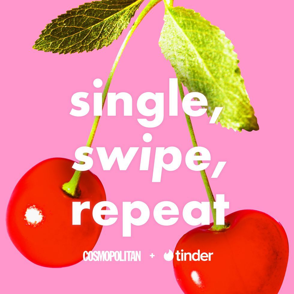 single-swipe-repeat-podcast-hellogiggles.jpg