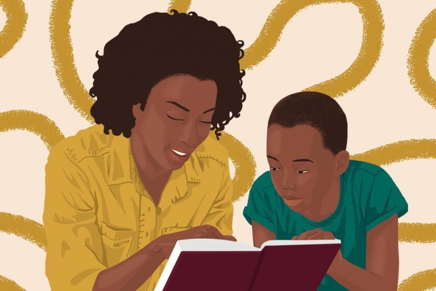 Black History Month, Raising Black Boys, Teaching Black Son About Black Excellence