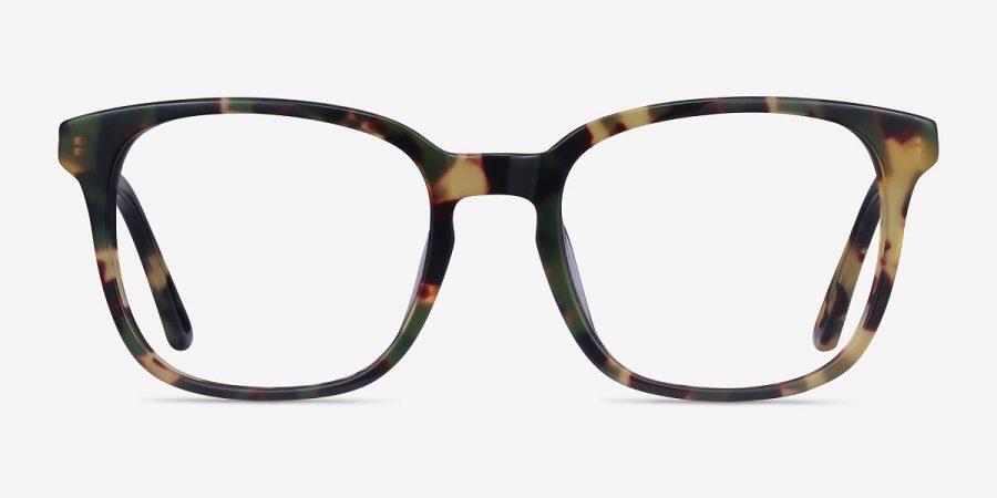 tower-eyeglasses-e1581009762377.jpg