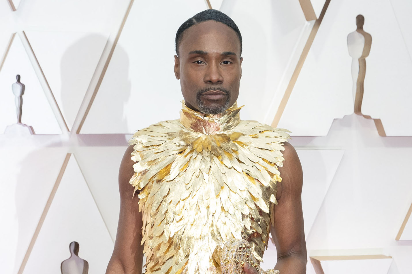 billy-porter-oscars-2020