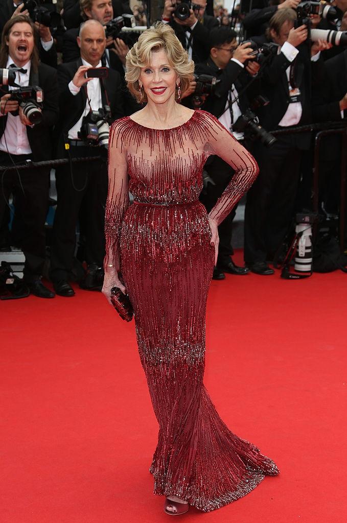 Jane-Fonda-Cannes.jpg