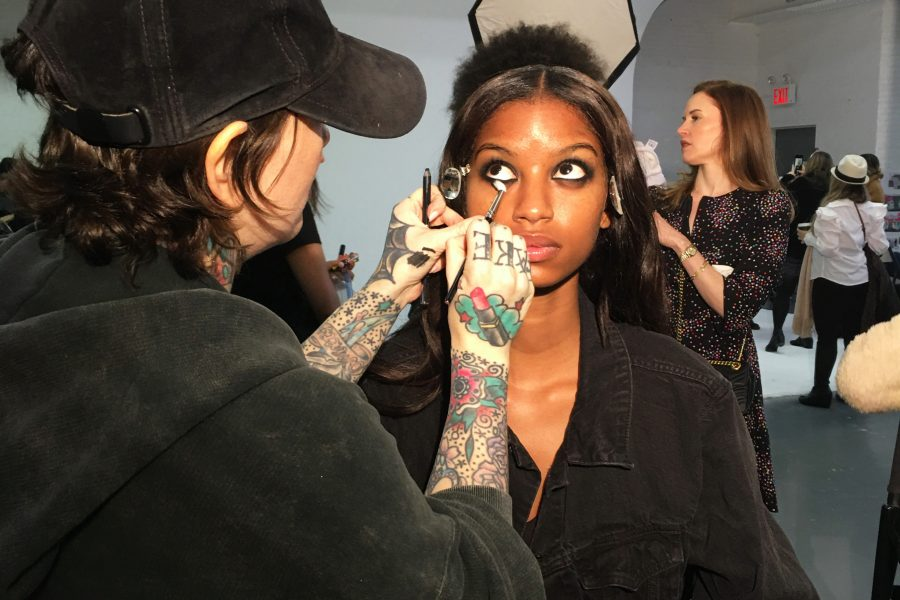 alice-and-olivia-nyfw-erin-parsons-makeup-artist-e1581366698380.jpg
