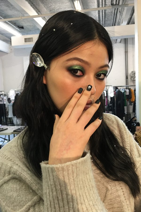 alice-and-olivia-nyfw-hair-makeup-and-nails-e1581366262510.jpg