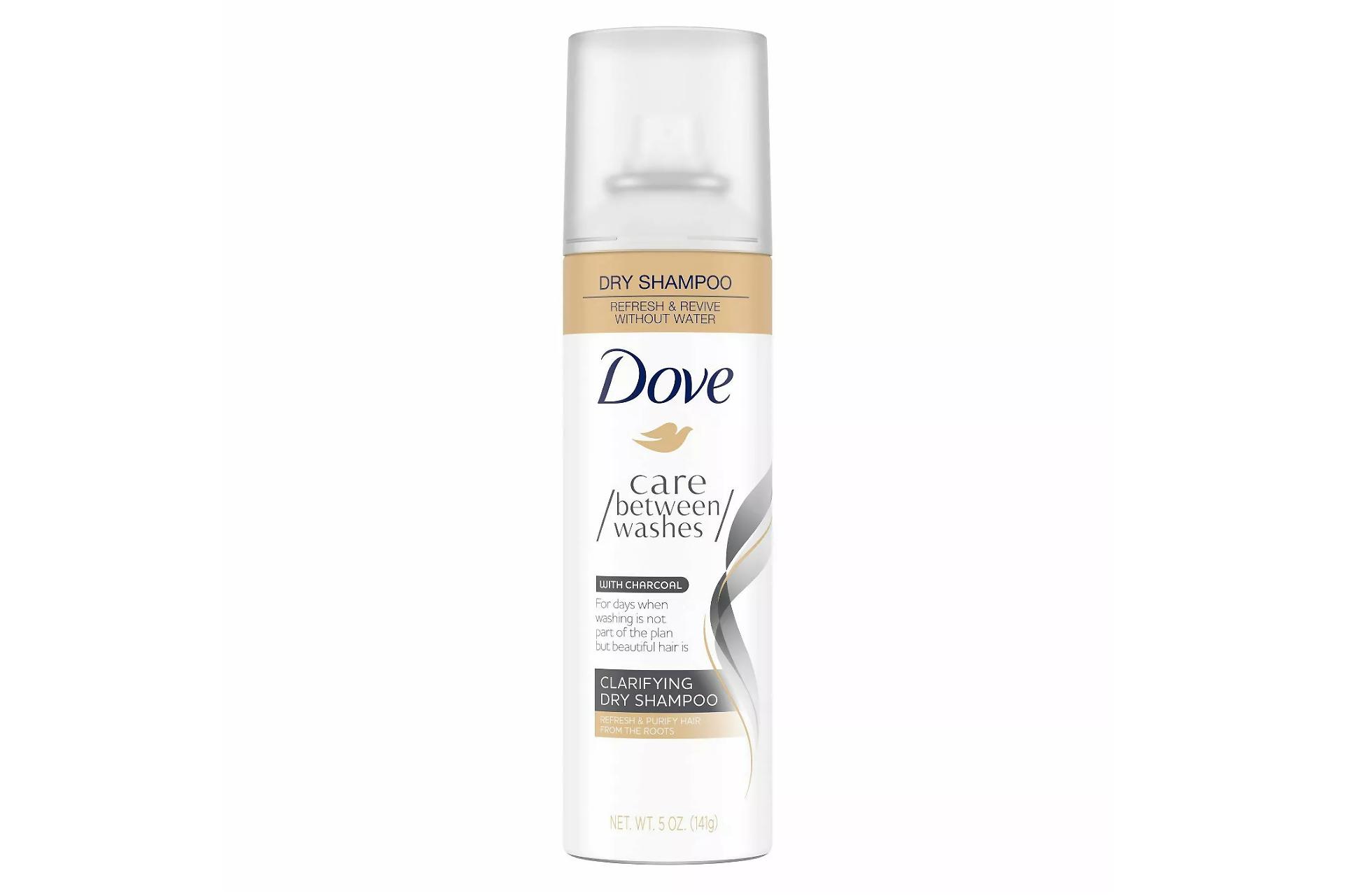 dove-florence-pugh
