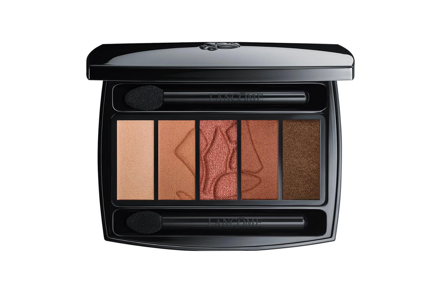 penelope-cruz-oscars-2020-makeup