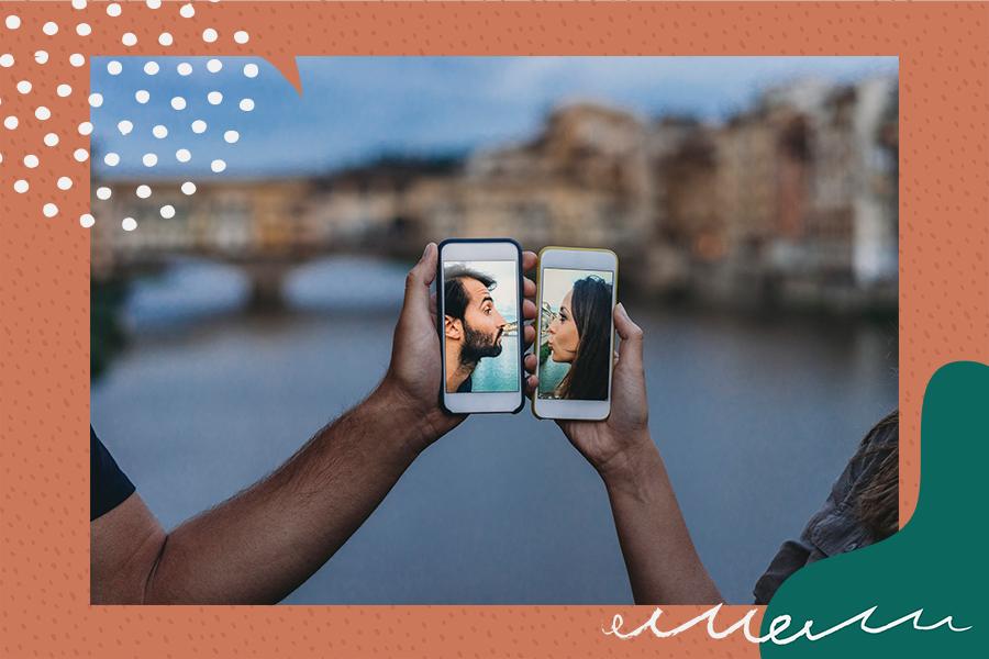 best dating app for relationship, best dating app for real relationships