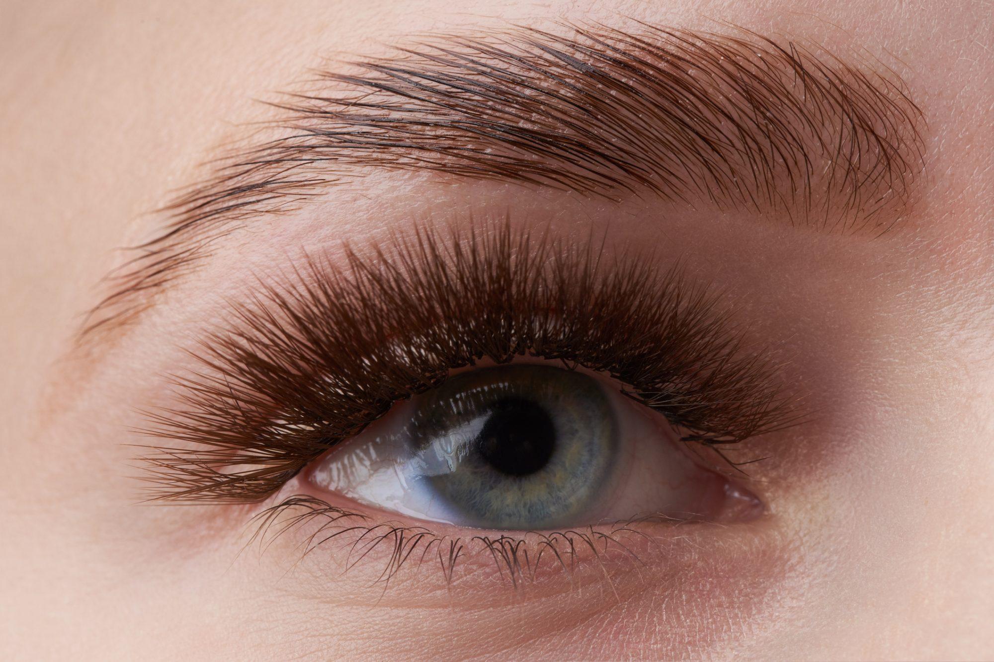 brow-lamination-thicker-eyebrows.jpg