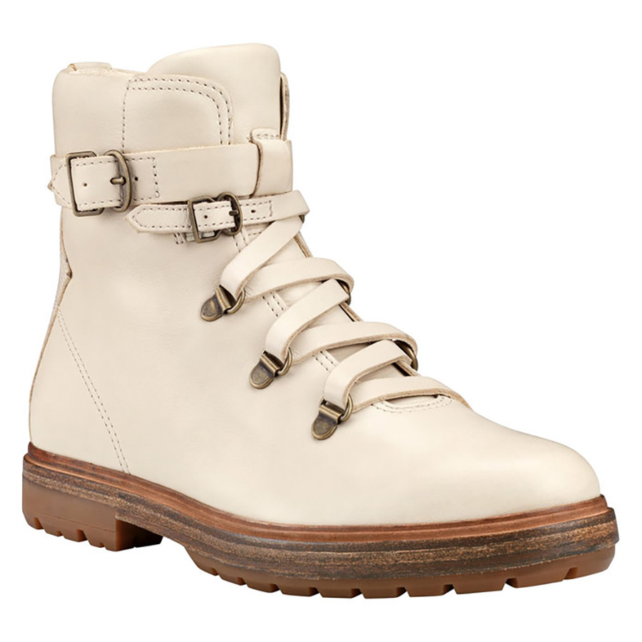 timberland-white-buckle-shoes