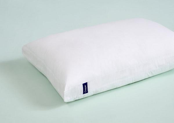 Casper original pillow, Valentine's day gift ideas