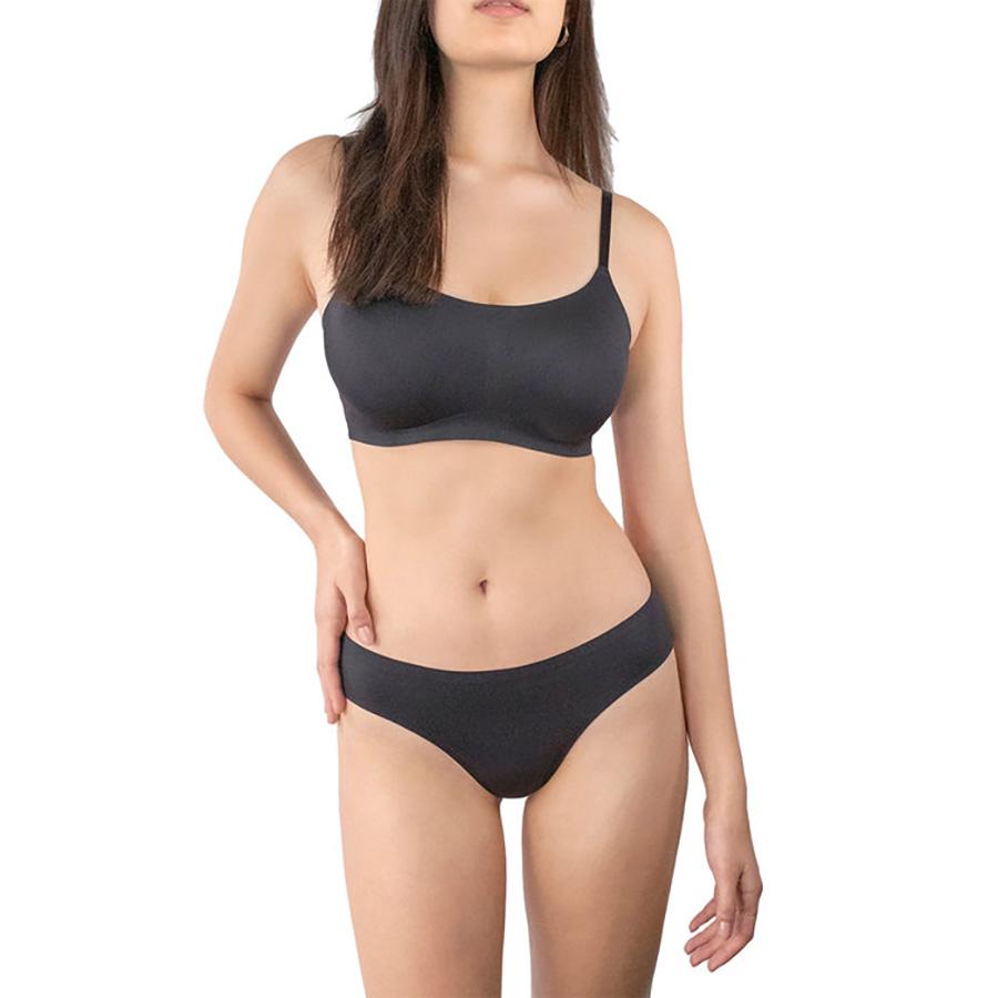 Eby Underwear Bralette