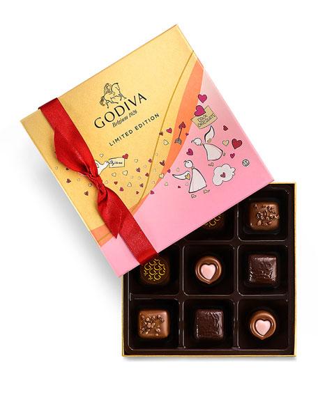 godiva-chocolate-box-valentines-day.jpg